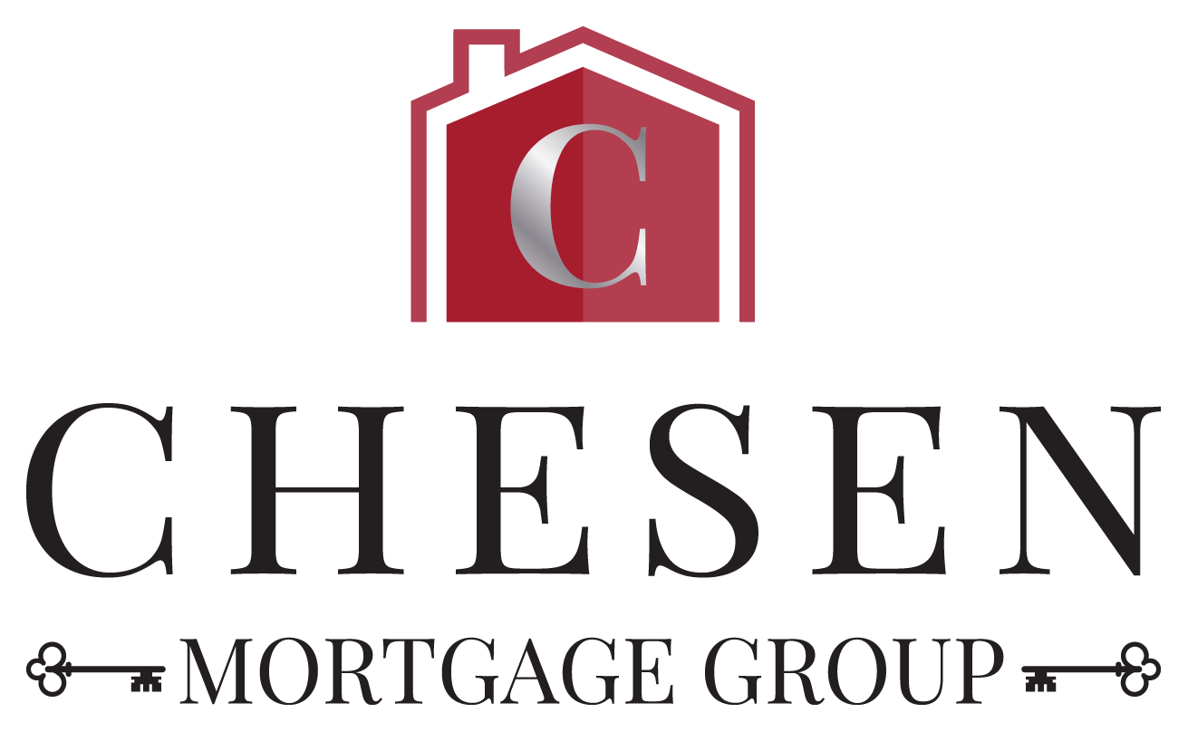 Chesen Mortgage Group
